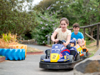 GC-kiddy-karts-140x105