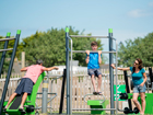 GC-outdoor-gym-140x105