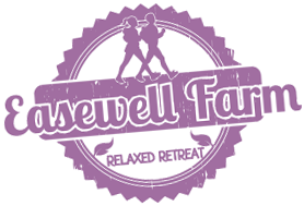 Easewell Farm Relaxed Retreat
