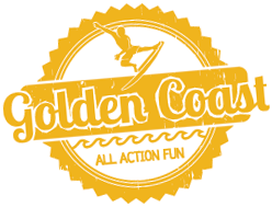Golden Coast All Action Fun